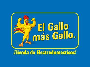 GALLO MÁS GALLO